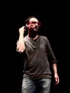 foto tratta da www.interazionescenica.com