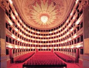 direttore Teatro di Roma