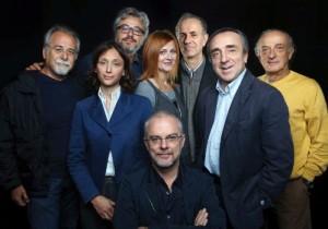 Foto di Ufficio Stampa