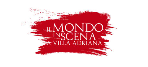 festival villa adriana programma