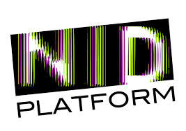 danza contemporanea nid platform