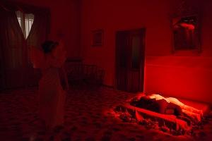 Animanera/Bed Inside - foto P.C.L., F.M.