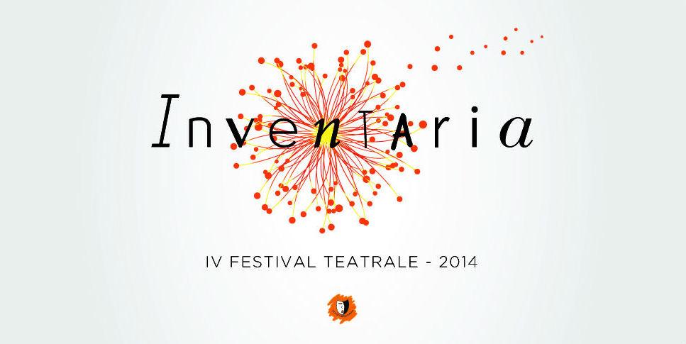 inventaria festival programma 2014