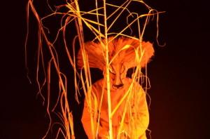 maggio all'infanzia badu re anzi leone kismet