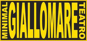 il logo di Giallomare