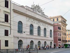 teatro argentina teatro valle occupato incontro