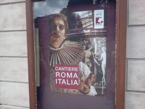 teatro di Roma 2014 2015 locandina