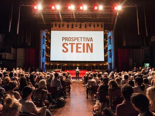 peter stein teatro di roma argentina provini audizioni attori
