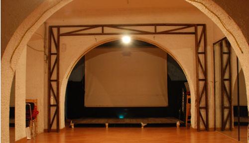 teatro studio uno