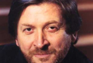 Maurizio-Panici artè iriforma fus