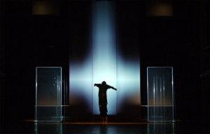 hamlet baracco romaeuropa teatro argentina