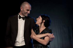 short theatre lo spettacolo della fine milena costanzo