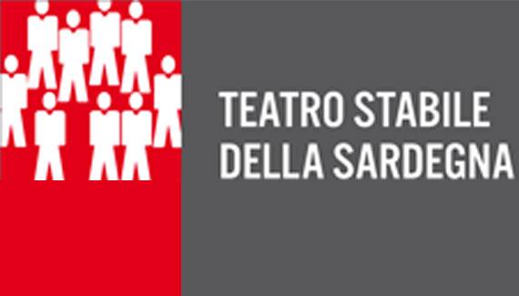 teatro stabile della sardegna bando direttore