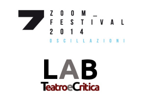 teatro e critica lab workshop zoom festival 2014