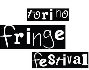 Torino Fringe Festival