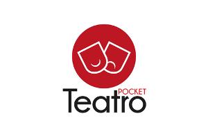 teatro pocket