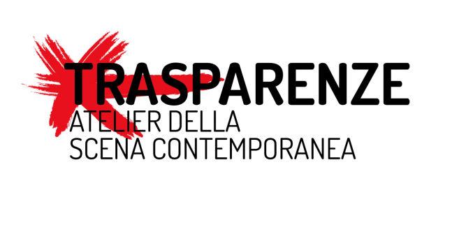 bando trasparenze festival 2016