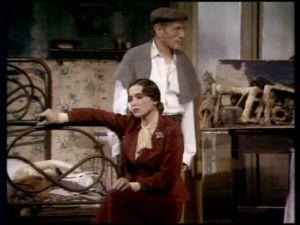Teatro In Video Special Natale In Casa Cupiello Di De Filippo Latella Teatro E Critica