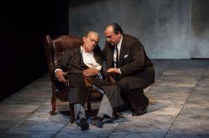 Foto www.teatrostabilenapoli.it