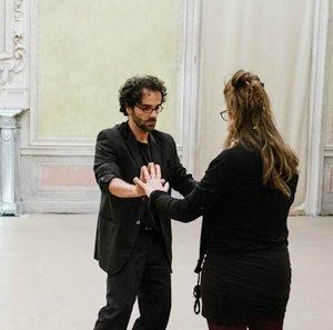Foto Ufficio Stampa