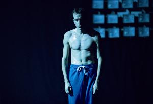foto di Enrico Fedrigoli