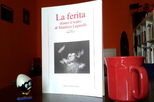 foto libro lupinelli 500