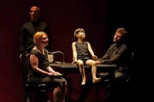 Foto Primavera dei Teatri