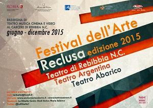 Festival-arte-reclusa-sito (1)