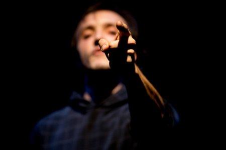Foto di Manuela Giusto