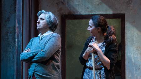 foto www.teatrodiroma.net/