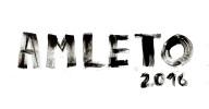 amleto2016