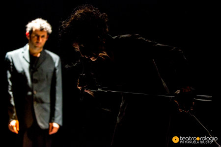 foto Manuela Giusto