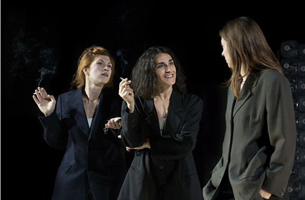 foto http://www.teatrokoreja.it/