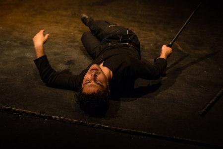 foto  www.facebook.com/teatro.vittoria/