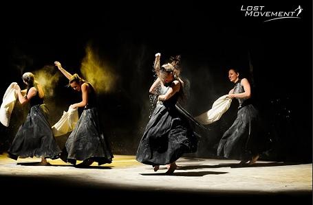 Foto www.lostmovement.it