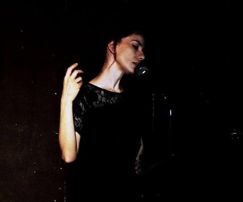 foto Valentina Seri