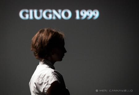 Foto Meri Cannaviello