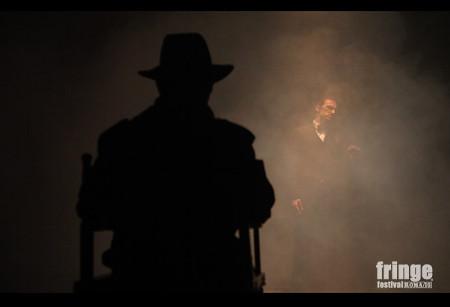 foto Roma Fringe Festival http://romafringefestival.net/