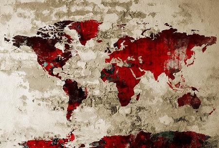 immagine: www.mycanvasprint.org/