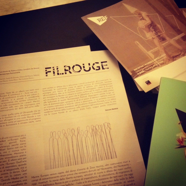 filrouge-prima-castellucci
