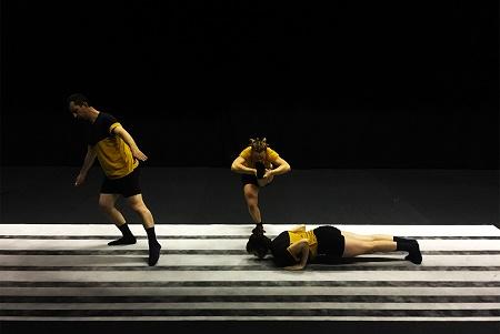 Foto www.grupponanou.it
