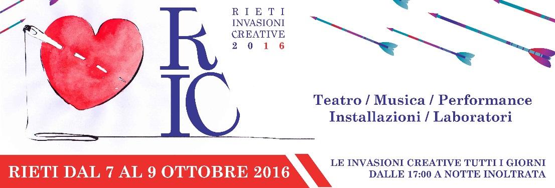 ric-festival-rieti-2016