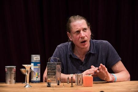 Foto di http://www.forcedentertainment.com