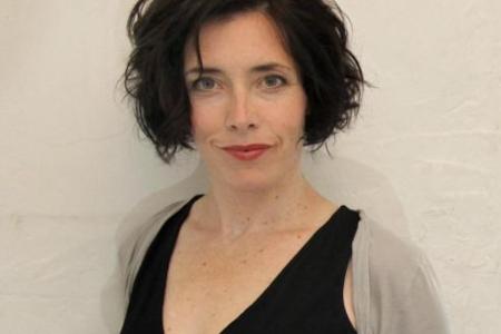 Annie Ryan