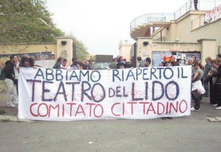 foto www.associazionetdl.it - 2012