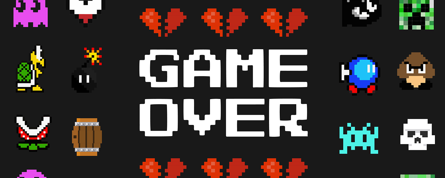 [Image: Game-over.jpg]